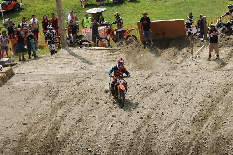 2018-AMA-Hillclimb-Grand-National-Championship-9065_07-28-18  by Brianna Morrissey <br /> <br /> ©Rapid Velocity Photo & BLM Photography 2018
