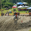 2018-AMA-Hillclimb-Grand-National-Championship-9394_07-28-18  by Brianna Morrissey <br /> <br /> ©Rapid Velocity Photo & BLM Photography 2018