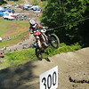 2018-AMA-Hillclimb-Grand-National-Championship-7537_07-28-18  by Brianna Morrissey <br /> <br /> ©Rapid Velocity Photo & BLM Photography 2018
