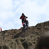 2018-AMA-Hillclimb-Grand-National-Championship-8466_07-28-18  by Brianna Morrissey <br /> <br /> ©Rapid Velocity Photo & BLM Photography 2018