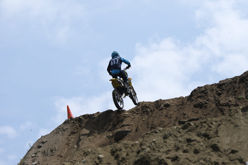 2018-AMA-Hillclimb-Grand-National-Championship-8484_07-28-18  by Brianna Morrissey <br /> <br /> ©Rapid Velocity Photo & BLM Photography 2018
