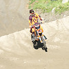 2018-AMA-Hillclimb-Grand-National-Championship-7951_07-28-18  by Brianna Morrissey <br /> <br /> ©Rapid Velocity Photo & BLM Photography 2018