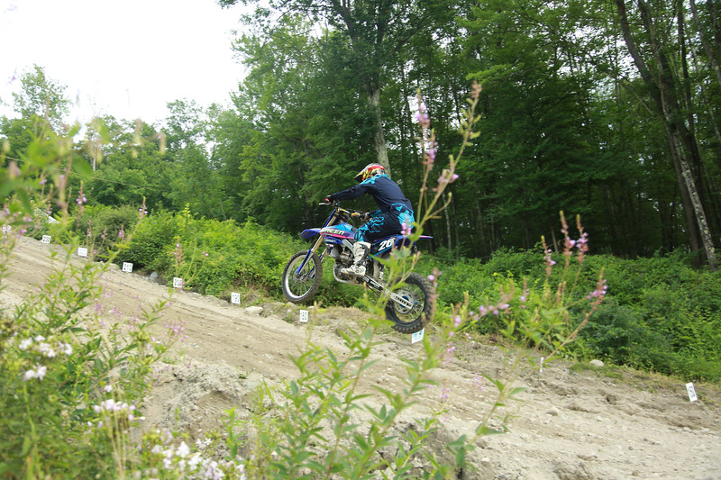 2018-AMA-Hillclimb-Grand-National-Championship-9738_07-28-18  by Brianna Morrissey <br /> <br /> ©Rapid Velocity Photo & BLM Photography 2018