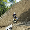 2018-AMA-Hillclimb-Grand-National-Championship-8203_07-28-18  by Brianna Morrissey <br /> <br /> ©Rapid Velocity Photo & BLM Photography 2018