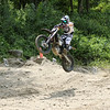 2018-AMA-Hillclimb-Grand-National-Championship-9095_07-28-18  by Brianna Morrissey <br /> <br /> ©Rapid Velocity Photo & BLM Photography 2018