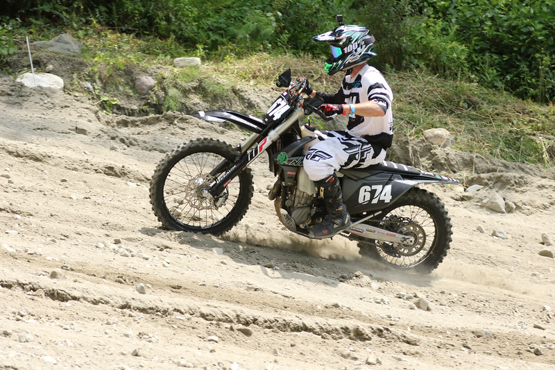 2018-AMA-Hillclimb-Grand-National-Championship-9098_07-28-18  by Brianna Morrissey <br /> <br /> ©Rapid Velocity Photo & BLM Photography 2018