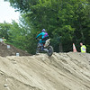 2018-AMA-Hillclimb-Grand-National-Championship-9152_07-28-18  by Brianna Morrissey <br /> <br /> ©Rapid Velocity Photo & BLM Photography 2018