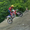 2018-AMA-Hillclimb-Grand-National-Championship-7781_07-28-18  by Brianna Morrissey <br /> <br /> ©Rapid Velocity Photo & BLM Photography 2018