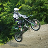 2018-AMA-Hillclimb-Grand-National-Championship-7708_07-28-18  by Brianna Morrissey <br /> <br /> ©Rapid Velocity Photo & BLM Photography 2018
