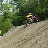 2018-AMA-Hillclimb-Grand-National-Championship-8250_07-28-18  by Brianna Morrissey <br /> <br /> ©Rapid Velocity Photo & BLM Photography 2018