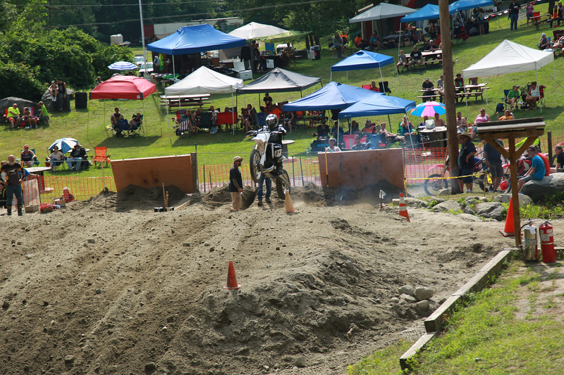 2018-AMA-Hillclimb-Grand-National-Championship-9363_07-28-18  by Brianna Morrissey <br /> <br /> ©Rapid Velocity Photo & BLM Photography 2018
