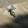 2018-AMA-Hillclimb-Grand-National-Championship-7454_07-28-18  by Brianna Morrissey <br /> <br /> ©Rapid Velocity Photo & BLM Photography 2018