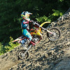 2018-AMA-Hillclimb-Grand-National-Championship-7422_07-28-18  by Brianna Morrissey <br /> <br /> ©Rapid Velocity Photo & BLM Photography 2018