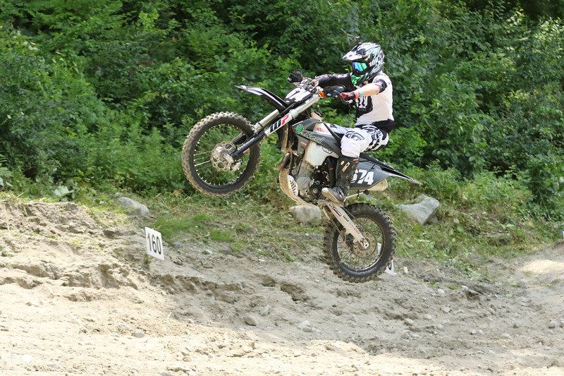 2018-AMA-Hillclimb-Grand-National-Championship-9096_07-28-18  by Brianna Morrissey <br /> <br /> ©Rapid Velocity Photo & BLM Photography 2018