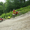 2018-AMA-Hillclimb-Grand-National-Championship-9673_07-28-18  by Brianna Morrissey <br /> <br /> ©Rapid Velocity Photo & BLM Photography 2018
