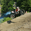 2018-AMA-Hillclimb-Grand-National-Championship-7554_07-28-18  by Brianna Morrissey <br /> <br /> ©Rapid Velocity Photo & BLM Photography 2018