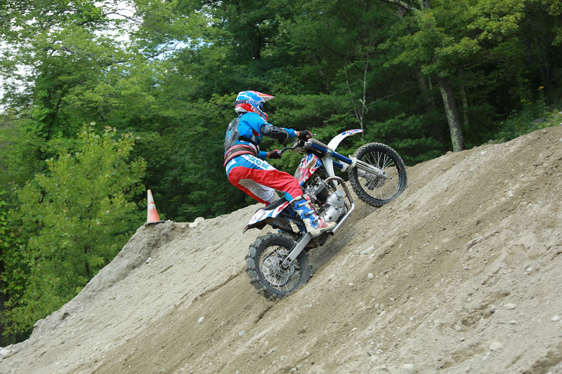 2018-AMA-Hillclimb-Grand-National-Championship-8889_07-28-18  by Brianna Morrissey <br /> <br /> ©Rapid Velocity Photo & BLM Photography 2018