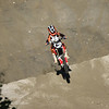 2018-AMA-Hillclimb-Grand-National-Championship-7737_07-28-18  by Brianna Morrissey <br /> <br /> ©Rapid Velocity Photo & BLM Photography 2018