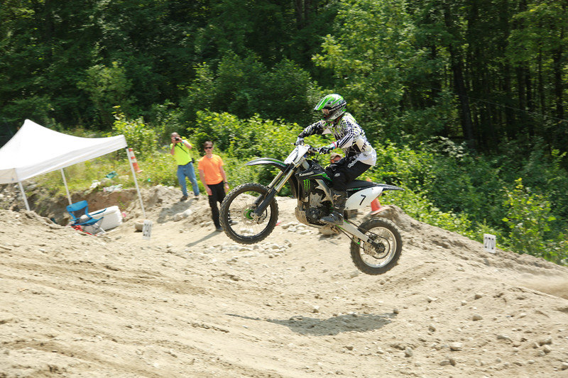 2018-AMA-Hillclimb-Grand-National-Championship-9283_07-28-18  by Brianna Morrissey <br /> <br /> ©Rapid Velocity Photo & BLM Photography 2018