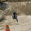 2018-AMA-Hillclimb-Grand-National-Championship-8981_07-28-18  by Brianna Morrissey <br /> <br /> ©Rapid Velocity Photo & BLM Photography 2018