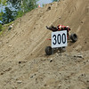 2018-AMA-Hillclimb-Grand-National-Championship-8720_07-28-18  by Brianna Morrissey <br /> <br /> ©Rapid Velocity Photo & BLM Photography 2018