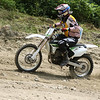 2018-AMA-Hillclimb-Grand-National-Championship-9162_07-28-18  by Brianna Morrissey <br /> <br /> ©Rapid Velocity Photo & BLM Photography 2018