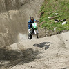 2018-AMA-Hillclimb-Grand-National-Championship-8674_07-28-18  by Brianna Morrissey <br /> <br /> ©Rapid Velocity Photo & BLM Photography 2018