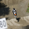 2018-AMA-Hillclimb-Grand-National-Championship-8166_07-28-18  by Brianna Morrissey <br /> <br /> ©Rapid Velocity Photo & BLM Photography 2018