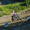 2018-AMA-Hillclimb-Grand-National-Championship-7411_07-28-18  by Brianna Morrissey <br /> <br /> ©Rapid Velocity Photo & BLM Photography 2018