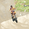 2018-AMA-Hillclimb-Grand-National-Championship-7950_07-28-18  by Brianna Morrissey <br /> <br /> ©Rapid Velocity Photo & BLM Photography 2018