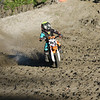 2018-AMA-Hillclimb-Grand-National-Championship-7419_07-28-18  by Brianna Morrissey <br /> <br /> ©Rapid Velocity Photo & BLM Photography 2018