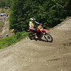 2018-AMA-Hillclimb-Grand-National-Championship-8139_07-28-18  by Brianna Morrissey <br /> <br /> ©Rapid Velocity Photo & BLM Photography 2018
