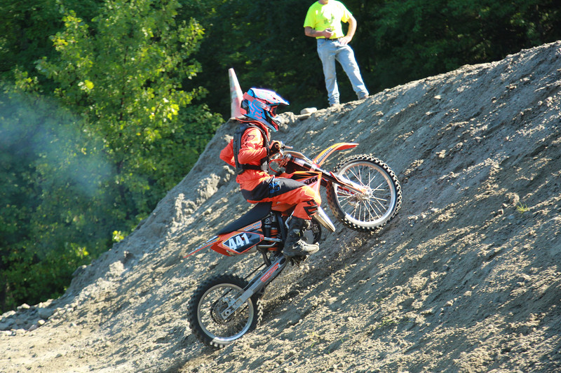 2018-AMA-Hillclimb-Grand-National-Championship-7391_07-28-18  by Brianna Morrissey <br /> <br /> ©Rapid Velocity Photo & BLM Photography 2018
