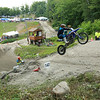 2018-AMA-Hillclimb-Grand-National-Championship-9635_07-28-18  by Brianna Morrissey <br /> <br /> ©Rapid Velocity Photo & BLM Photography 2018