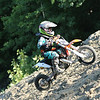 2018-AMA-Hillclimb-Grand-National-Championship-7639_07-28-18  by Brianna Morrissey <br /> <br /> ©Rapid Velocity Photo & BLM Photography 2018