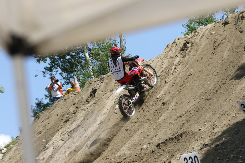 2018-AMA-Hillclimb-Grand-National-Championship-8604_07-28-18  by Brianna Morrissey <br /> <br /> ©Rapid Velocity Photo & BLM Photography 2018