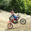 2018-AMA-Hillclimb-Grand-National-Championship-9236_07-28-18  by Brianna Morrissey <br /> <br /> ©Rapid Velocity Photo & BLM Photography 2018