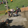 2018-AMA-Hillclimb-Grand-National-Championship-8249_07-28-18  by Brianna Morrissey <br /> <br /> ©Rapid Velocity Photo & BLM Photography 2018