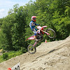 2018-AMA-Hillclimb-Grand-National-Championship-9036_07-28-18  by Brianna Morrissey <br /> <br /> ©Rapid Velocity Photo & BLM Photography 2018