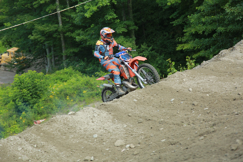 2018-AMA-Hillclimb-Grand-National-Championship-7722_07-28-18  by Brianna Morrissey <br /> <br /> ©Rapid Velocity Photo & BLM Photography 2018