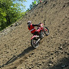 2018-AMA-Hillclimb-Grand-National-Championship-8021_07-28-18  by Brianna Morrissey <br /> <br /> ©Rapid Velocity Photo & BLM Photography 2018