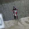 2018-AMA-Hillclimb-Grand-National-Championship-8181_07-28-18  by Brianna Morrissey <br /> <br /> ©Rapid Velocity Photo & BLM Photography 2018