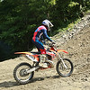 2018-AMA-Hillclimb-Grand-National-Championship-7745_07-28-18  by Brianna Morrissey <br /> <br /> ©Rapid Velocity Photo & BLM Photography 2018