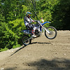 2018-AMA-Hillclimb-Grand-National-Championship-7921_07-28-18  by Brianna Morrissey <br /> <br /> ©Rapid Velocity Photo & BLM Photography 2018