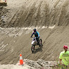 2018-AMA-Hillclimb-Grand-National-Championship-9181_07-28-18  by Brianna Morrissey <br /> <br /> ©Rapid Velocity Photo & BLM Photography 2018