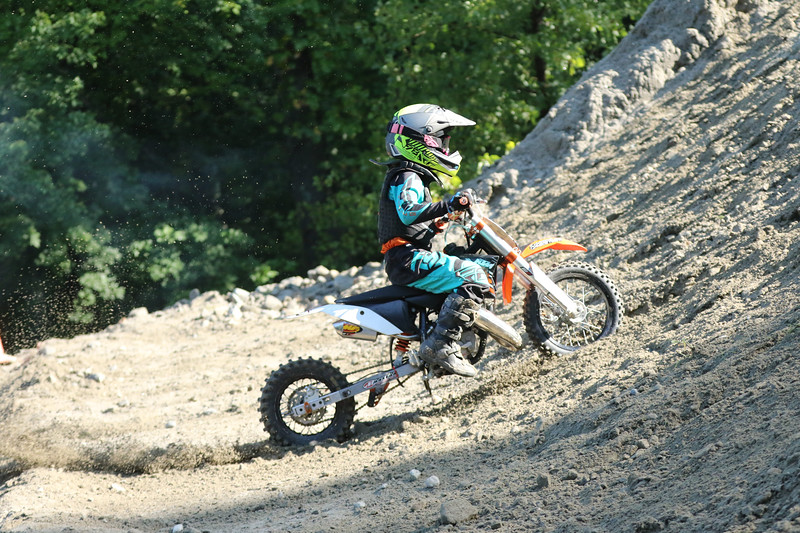 2018-AMA-Hillclimb-Grand-National-Championship-7642_07-28-18  by Brianna Morrissey <br /> <br /> ©Rapid Velocity Photo & BLM Photography 2018