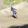 2018-AMA-Hillclimb-Grand-National-Championship-7923_07-28-18  by Brianna Morrissey <br /> <br /> ©Rapid Velocity Photo & BLM Photography 2018