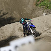 2018-AMA-Hillclimb-Grand-National-Championship-8411_07-28-18  by Brianna Morrissey <br /> <br /> ©Rapid Velocity Photo & BLM Photography 2018