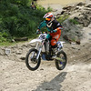2018-AMA-Hillclimb-Grand-National-Championship-9219_07-28-18  by Brianna Morrissey <br /> <br /> ©Rapid Velocity Photo & BLM Photography 2018
