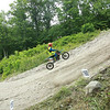 2018-AMA-Hillclimb-Grand-National-Championship-9639_07-28-18  by Brianna Morrissey <br /> <br /> ©Rapid Velocity Photo & BLM Photography 2018